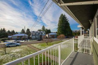 Photo 30: 7081 PAULUS Crescent in Burnaby: Montecito House for sale (Burnaby North)  : MLS®# R2527833