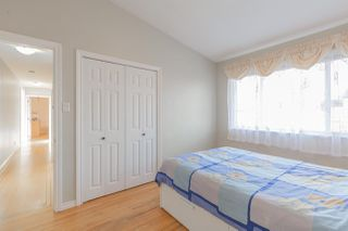 Photo 17: 7081 PAULUS Crescent in Burnaby: Montecito House for sale (Burnaby North)  : MLS®# R2527833