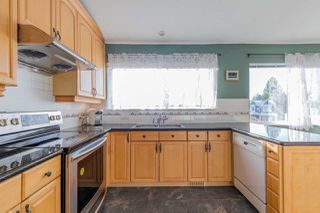 Photo 15: 7081 PAULUS Crescent in Burnaby: Montecito House for sale (Burnaby North)  : MLS®# R2527833