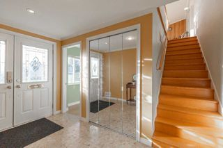 Photo 4: 7081 PAULUS Crescent in Burnaby: Montecito House for sale (Burnaby North)  : MLS®# R2527833