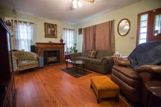 Photo 18: 12677 72 Street in Edmonton: Zone 02 House for sale : MLS®# E4217200