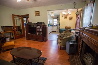 Photo 13: 12677 72 Street in Edmonton: Zone 02 House for sale : MLS®# E4217200