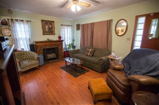 Photo 17: 12677 72 Street in Edmonton: Zone 02 House for sale : MLS®# E4217200