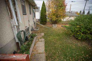 Photo 29: 12677 72 Street in Edmonton: Zone 02 House for sale : MLS®# E4217200