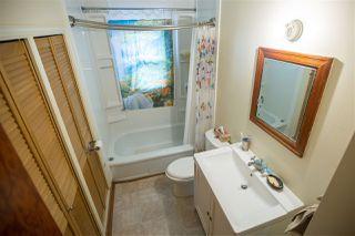 Photo 21: 12677 72 Street in Edmonton: Zone 02 House for sale : MLS®# E4217200