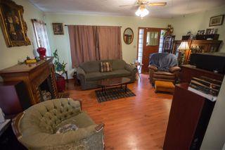 Photo 11: 12677 72 Street in Edmonton: Zone 02 House for sale : MLS®# E4217200