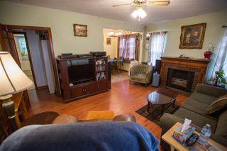 Photo 16: 12677 72 Street in Edmonton: Zone 02 House for sale : MLS®# E4217200