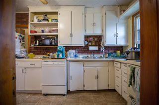 Photo 5: 12677 72 Street in Edmonton: Zone 02 House for sale : MLS®# E4217200