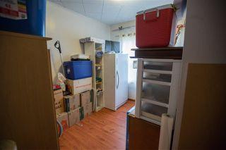 Photo 22: 12677 72 Street in Edmonton: Zone 02 House for sale : MLS®# E4217200