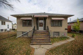 Photo 4: 12677 72 Street in Edmonton: Zone 02 House for sale : MLS®# E4217200