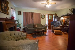 Photo 12: 12677 72 Street in Edmonton: Zone 02 House for sale : MLS®# E4217200