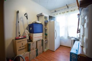 Photo 23: 12677 72 Street in Edmonton: Zone 02 House for sale : MLS®# E4217200