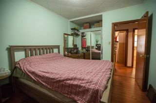 Photo 25: 12677 72 Street in Edmonton: Zone 02 House for sale : MLS®# E4217200
