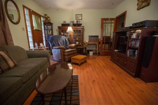 Photo 15: 12677 72 Street in Edmonton: Zone 02 House for sale : MLS®# E4217200