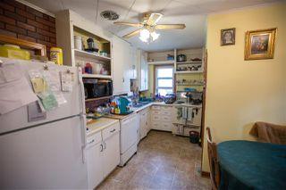 Photo 6: 12677 72 Street in Edmonton: Zone 02 House for sale : MLS®# E4217200