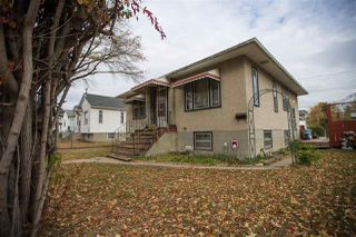 Photo 1: 12677 72 Street in Edmonton: Zone 02 House for sale : MLS®# E4217200