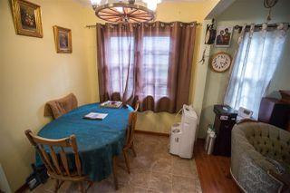 Photo 10: 12677 72 Street in Edmonton: Zone 02 House for sale : MLS®# E4217200