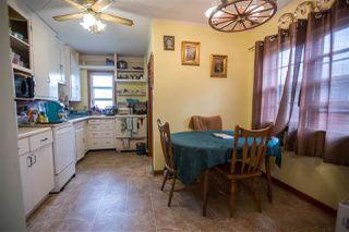 Photo 9: 12677 72 Street in Edmonton: Zone 02 House for sale : MLS®# E4217200