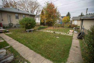 Photo 32: 12677 72 Street in Edmonton: Zone 02 House for sale : MLS®# E4217200