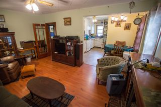 Photo 14: 12677 72 Street in Edmonton: Zone 02 House for sale : MLS®# E4217200
