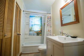 Photo 19: 12677 72 Street in Edmonton: Zone 02 House for sale : MLS®# E4217200