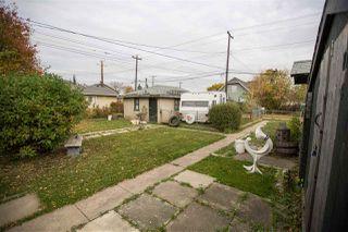 Photo 30: 12677 72 Street in Edmonton: Zone 02 House for sale : MLS®# E4217200