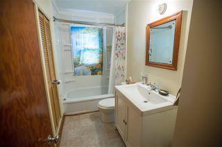 Photo 20: 12677 72 Street in Edmonton: Zone 02 House for sale : MLS®# E4217200