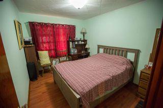 Photo 24: 12677 72 Street in Edmonton: Zone 02 House for sale : MLS®# E4217200