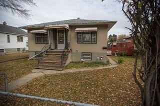 Photo 2: 12677 72 Street in Edmonton: Zone 02 House for sale : MLS®# E4217200