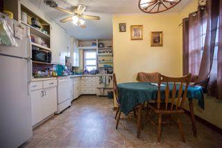 Photo 7: 12677 72 Street in Edmonton: Zone 02 House for sale : MLS®# E4217200