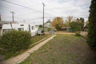 Photo 31: 12677 72 Street in Edmonton: Zone 02 House for sale : MLS®# E4217200