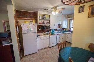 Photo 8: 12677 72 Street in Edmonton: Zone 02 House for sale : MLS®# E4217200
