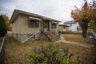 Photo 3: 12677 72 Street in Edmonton: Zone 02 House for sale : MLS®# E4217200