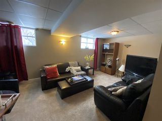 Photo 10: 18507 95A Avenue in Edmonton: Zone 20 House for sale : MLS®# E4225118