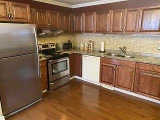Photo 7: 18507 95A Avenue in Edmonton: Zone 20 House for sale : MLS®# E4225118