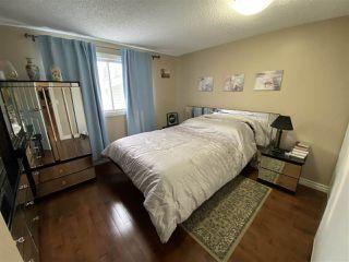 Photo 13: 18507 95A Avenue in Edmonton: Zone 20 House for sale : MLS®# E4225118