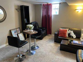 Photo 11: 18507 95A Avenue in Edmonton: Zone 20 House for sale : MLS®# E4225118