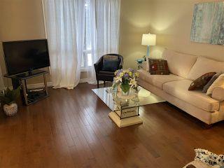 Photo 6: 18507 95A Avenue in Edmonton: Zone 20 House for sale : MLS®# E4225118