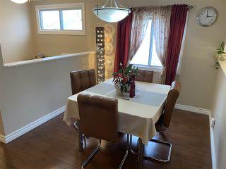 Photo 9: 18507 95A Avenue in Edmonton: Zone 20 House for sale : MLS®# E4225118