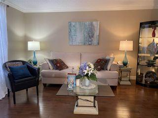 Photo 5: 18507 95A Avenue in Edmonton: Zone 20 House for sale : MLS®# E4225118