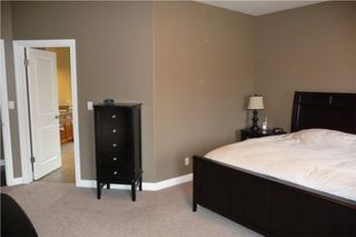 Photo 10: 372 Oak Forest CR in Winnipeg: Westwood / Crestview Residential for sale (West Winnipeg)  : MLS®# 1005142