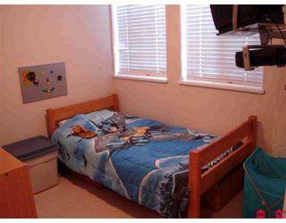 Photo 7: 87 18701 66TH Av in Cloverdale: Townhouse for sale : MLS®# F2620212