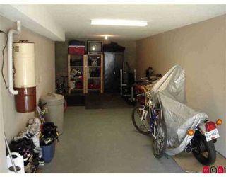 Photo 8: 87 18701 66TH Av in Cloverdale: Townhouse for sale : MLS®# F2620212