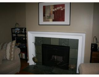"""Photo 7: 103 1820 E KENT Avenue in Vancouver: Fraserview VE Condo for sale in """"PILOT HOUSE"""" (Vancouver East)  : MLS®# V656396"""