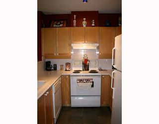 """Photo 2: 103 1820 E KENT Avenue in Vancouver: Fraserview VE Condo for sale in """"PILOT HOUSE"""" (Vancouver East)  : MLS®# V656396"""