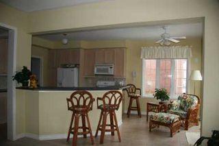 Photo 4: 6 Blaketon Court in Brampton: House (2-Storey) for sale (W24: BRAMPTON)  : MLS®# W1346889