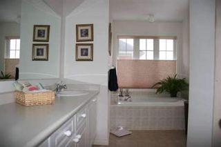 Photo 7: 6 Blaketon Court in Brampton: House (2-Storey) for sale (W24: BRAMPTON)  : MLS®# W1346889