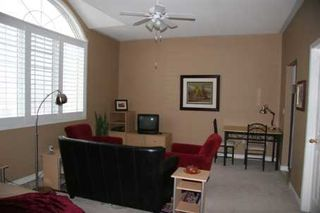 Photo 5: 6 Blaketon Court in Brampton: House (2-Storey) for sale (W24: BRAMPTON)  : MLS®# W1346889