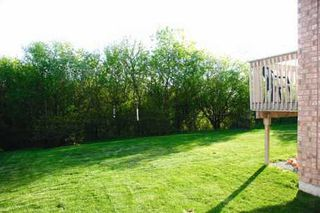 Photo 3: 6 Blaketon Court in Brampton: House (2-Storey) for sale (W24: BRAMPTON)  : MLS®# W1346889