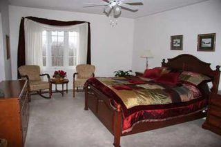 Photo 8: 6 Blaketon Court in Brampton: House (2-Storey) for sale (W24: BRAMPTON)  : MLS®# W1346889